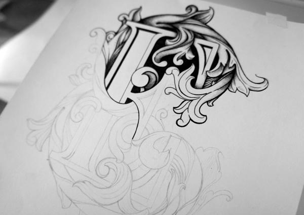greg-coulton-graphic-design-oldskull-0