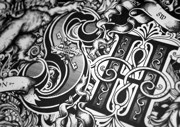 greg-coulton-graphic-design-oldskull-4