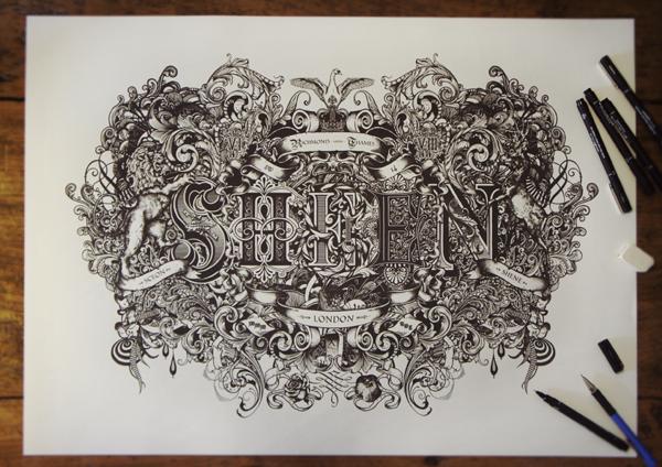 greg-coulton-graphic-design-oldskull-5