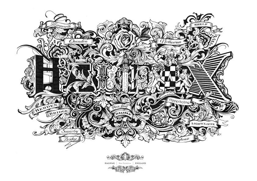 greg-coulton-graphic-design-oldskull-8