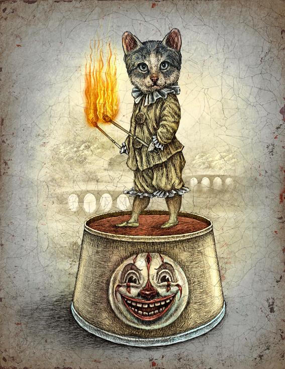 julian-de-narvaez-ilustrador-oldskull-6