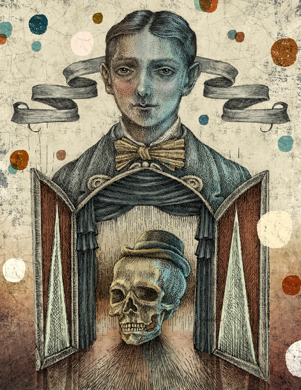 julian-de-narvaez-ilustrador-oldskull-7