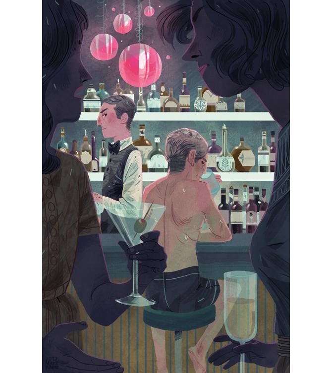 maike-plenzke-illustration-oldskull-6