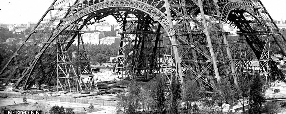 20-imagenes-de-la-construccion-de-la-torre-eiffel-oldskull-11