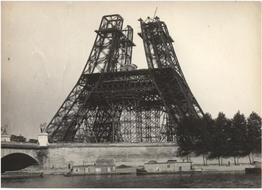 20-imagenes-de-la-construccion-de-la-torre-eiffel-oldskull-12-1