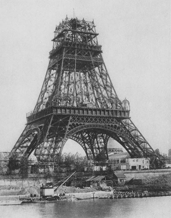 20-imagenes-de-la-construccion-de-la-torre-eiffel-oldskull-14
