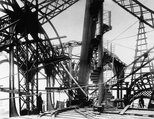 20-imagenes-de-la-construccion-de-la-torre-eiffel-oldskull-19
