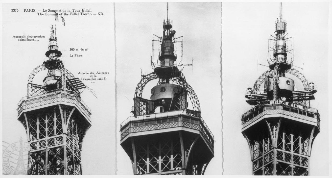 20-imagenes-de-la-construccion-de-la-torre-eiffel-oldskull-24
