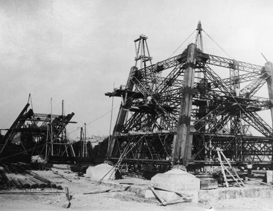 20-imagenes-de-la-construccion-de-la-torre-eiffel-oldskull-8