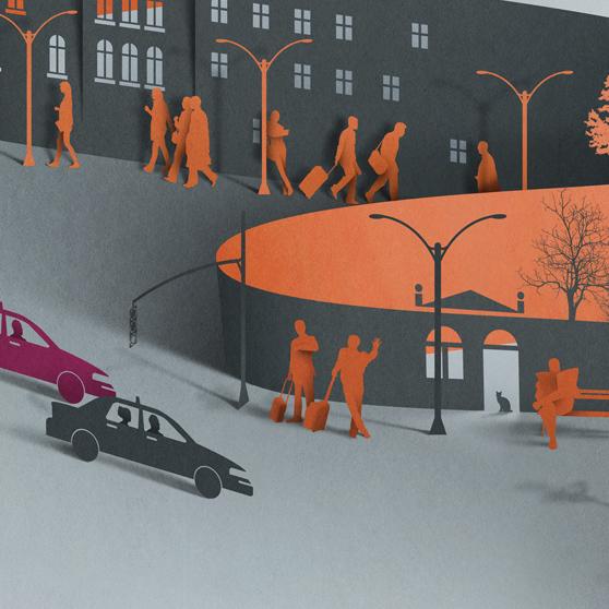 Eiko-Ojala-paper-art-oldskull-9