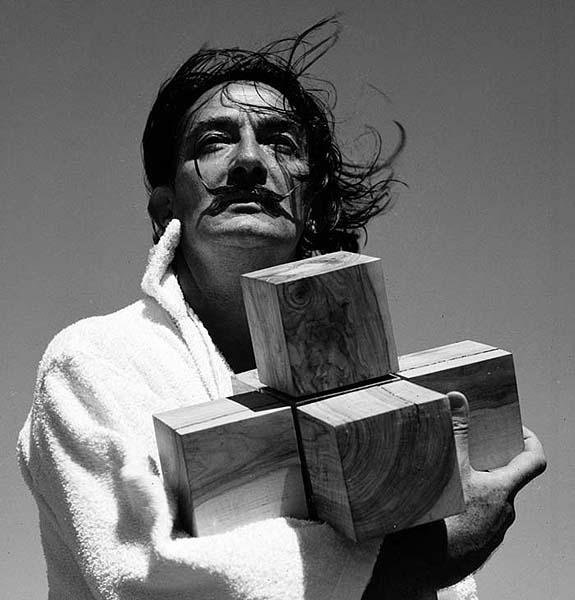 Francesc-Catala-Roca-photography-oldskull-0