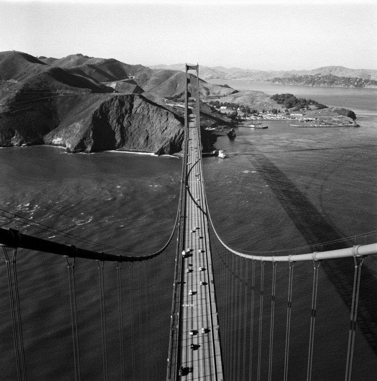 Golden_Gate-photography-oldskull-01