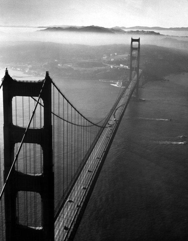 Golden_Gate-photography-oldskull-03