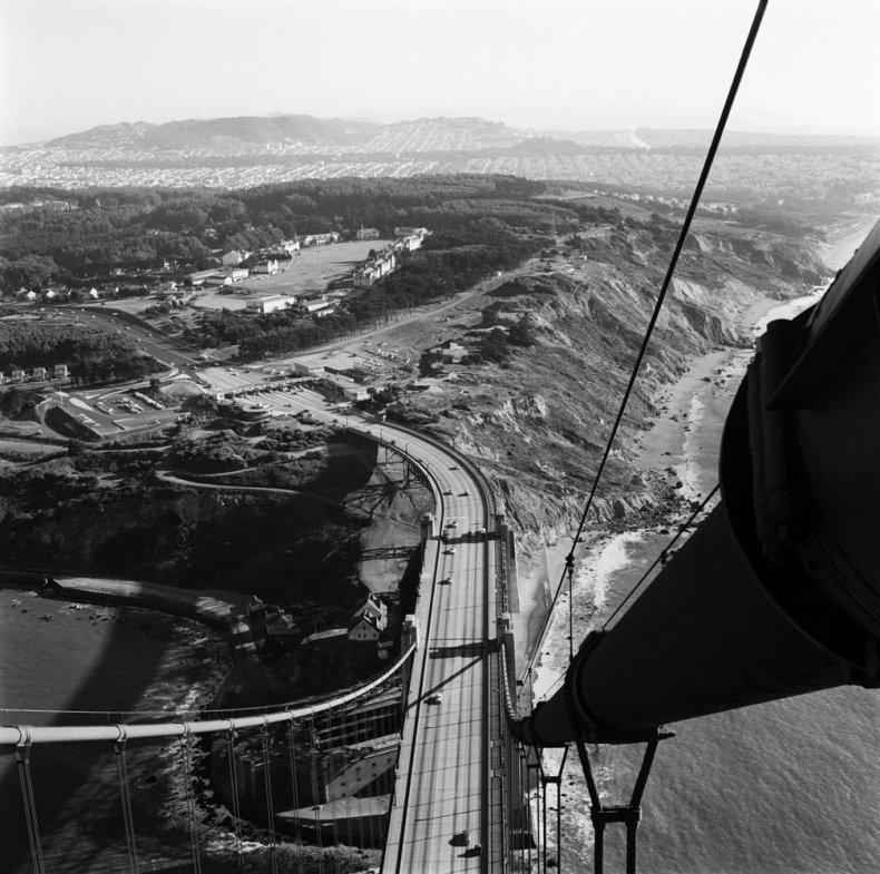 Golden_Gate-photography-oldskull-04
