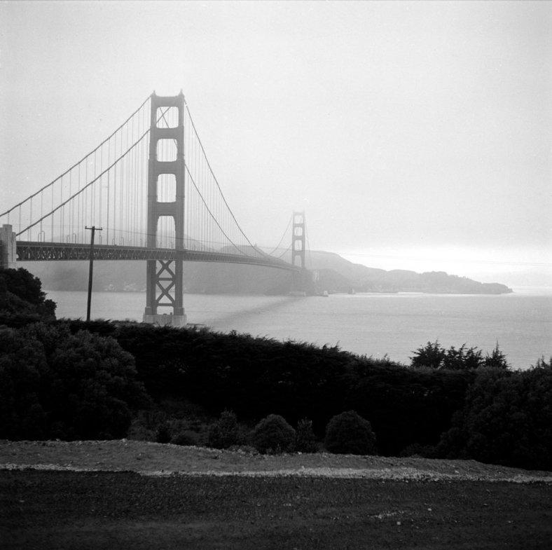 Golden_Gate-photography-oldskull-05