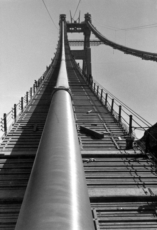 Golden_Gate-photography-oldskull-09