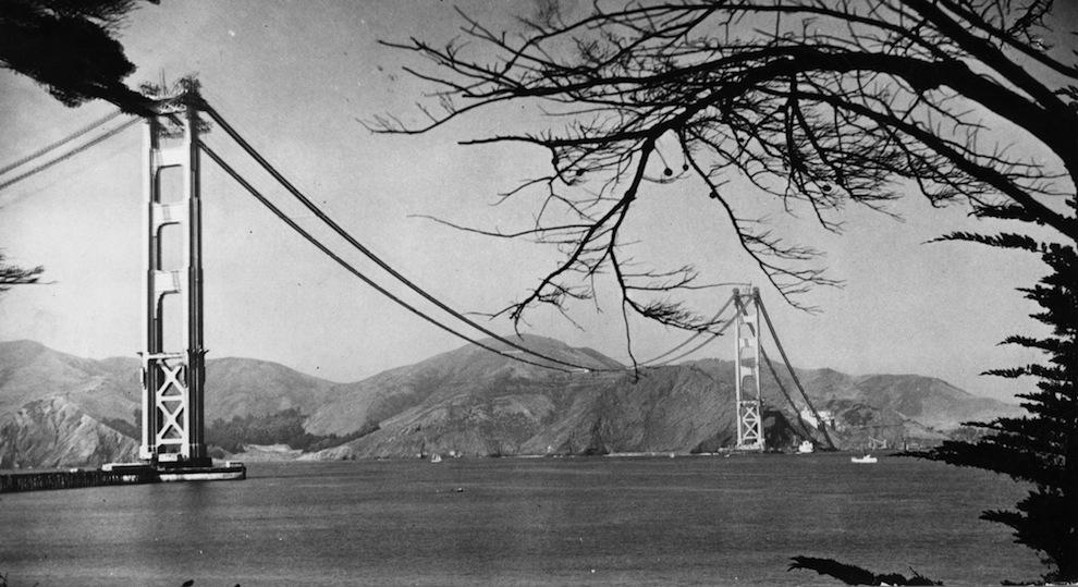 Golden_Gate-photography-oldskull-14
