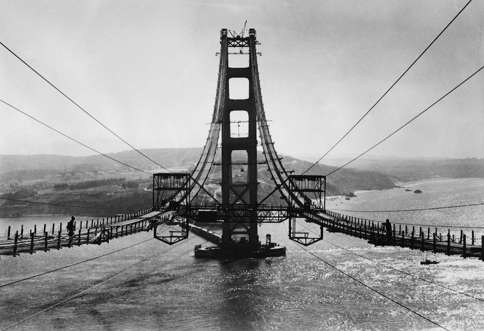 Golden_Gate-photography-oldskull-16