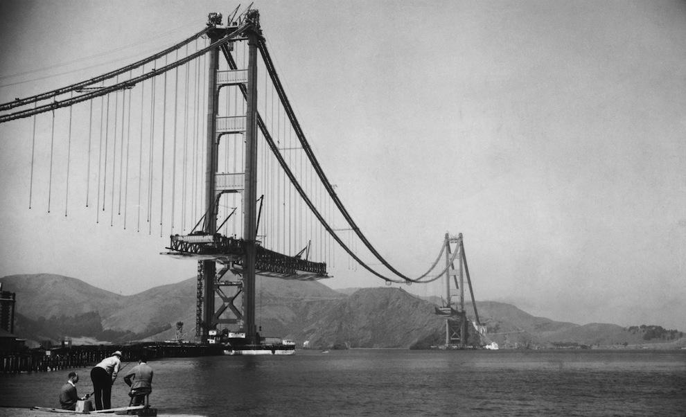 Golden_Gate-photography-oldskull-18