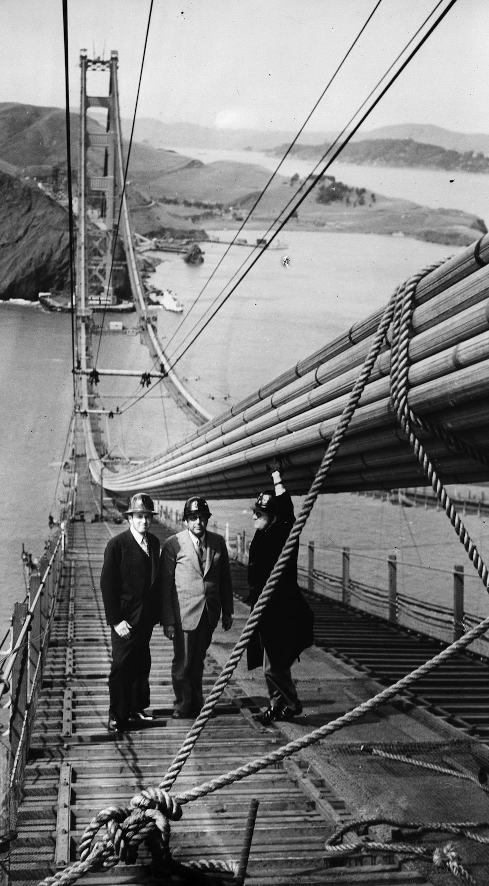 Golden_Gate-photography-oldskull-19