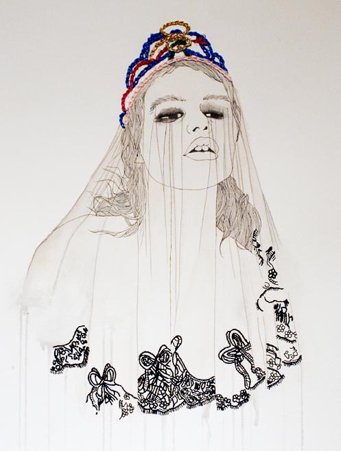 Izziyana-Suhaimi-illustrations-oldskull-9