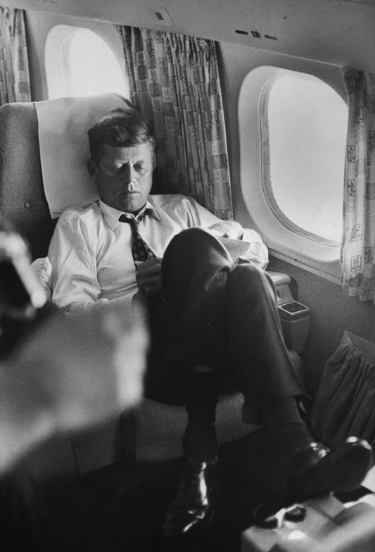 JFK-Photography-Oldskull-43