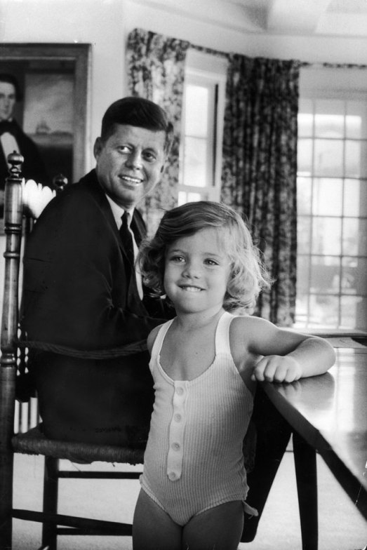 JFK-Photography-Oldskull-46