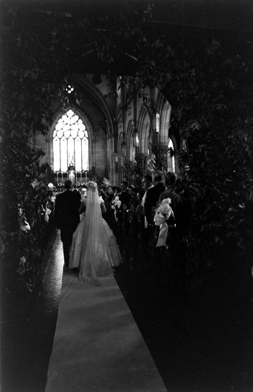 Kennedy_Wedding-photography-oldskull-63