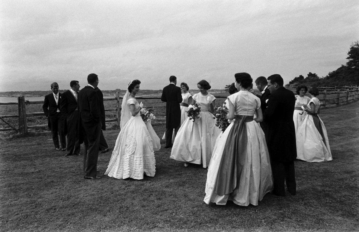 Kennedy_Wedding-photography-oldskull-68