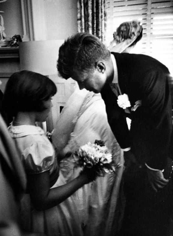 Kennedy_Wedding-photography-oldskull-73