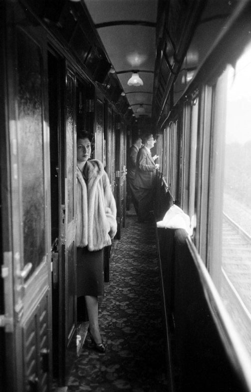 Orient_Express-photography-oldskull-25