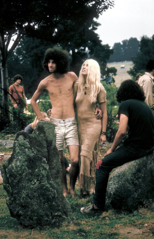 Woodstock-miscelanea-oldskull-03
