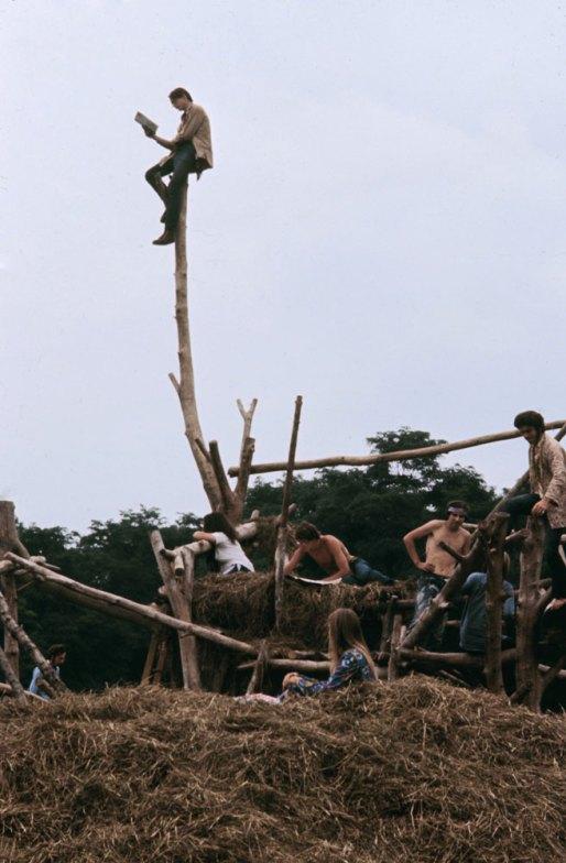 Woodstock-miscelanea-oldskull-04