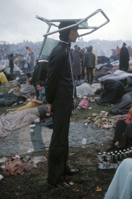 Woodstock-miscelanea-oldskull-08