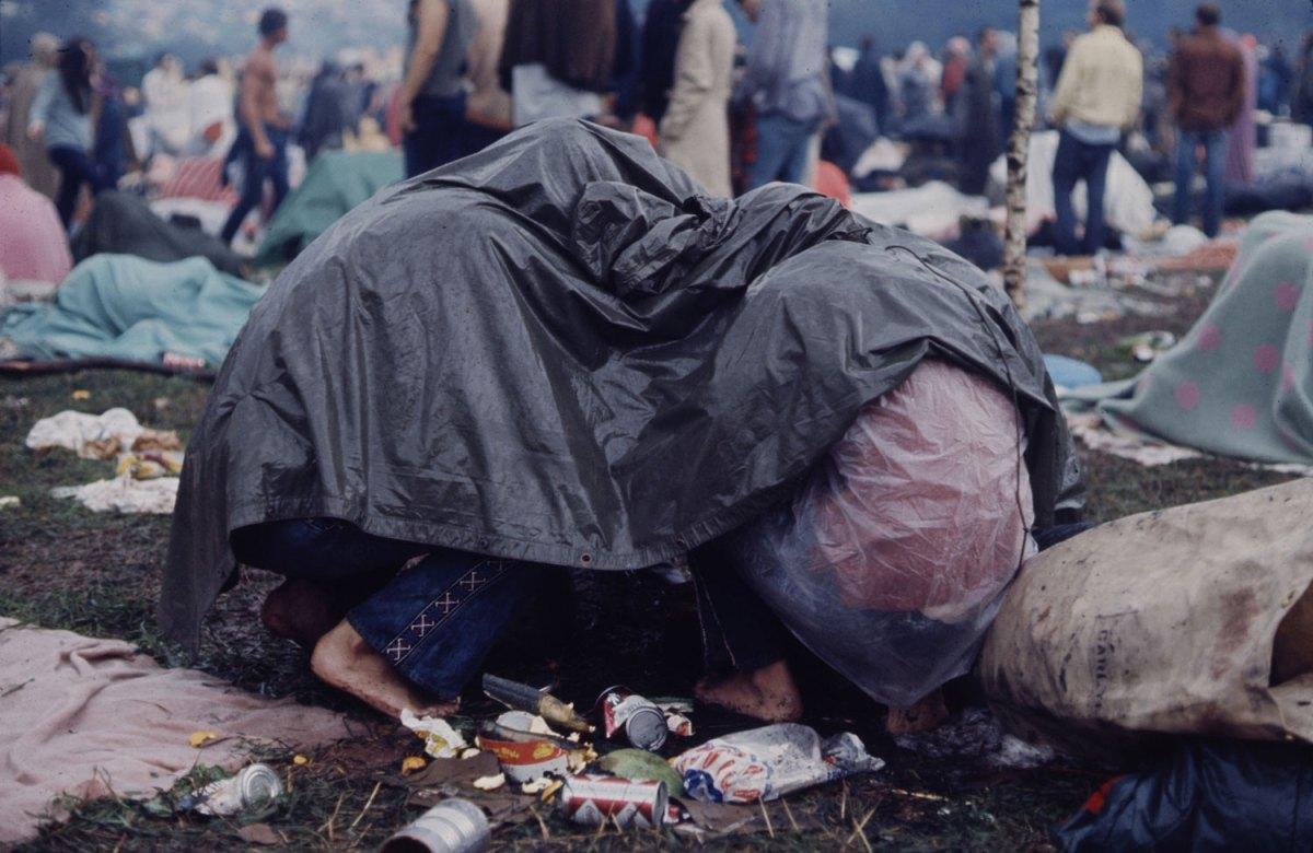 Woodstock-miscelanea-oldskull-11