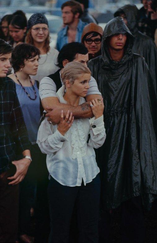 Woodstock-miscelanea-oldskull-12