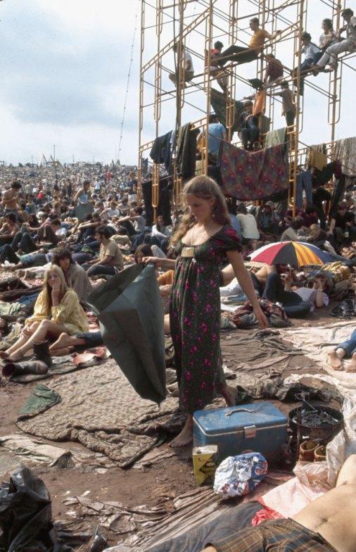 Woodstock-miscelanea-oldskull-14