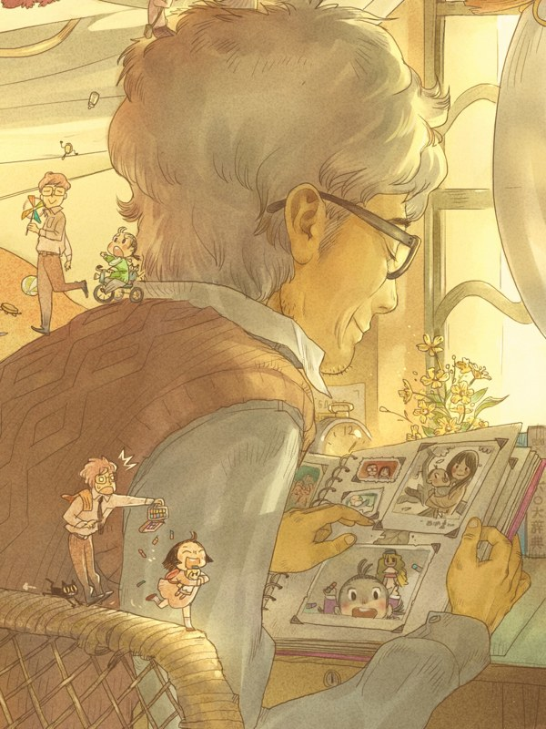bibox-illustration-oldskull-9