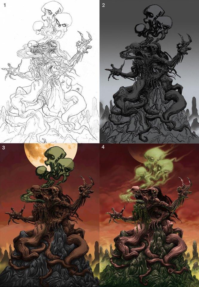 fernandomartin-ilustracion-oldskull-16