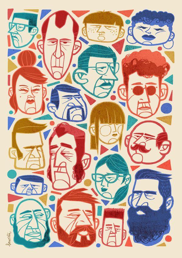 jorge-lawerta-illustration-oldskull-3