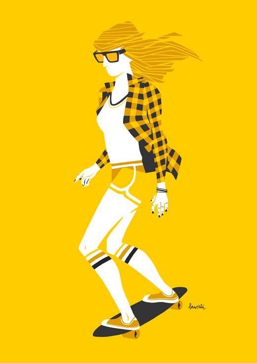 jorge-lawerta-illustration-oldskull-4