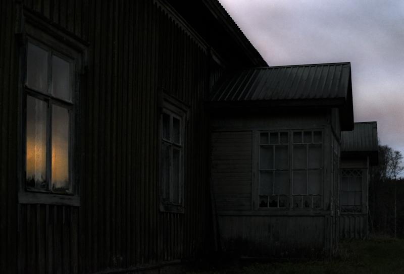 kaifagerstro-oldskull-01