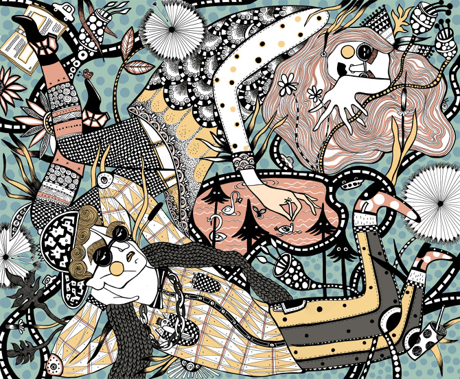 ola-volo-illustration-oldskull-2
