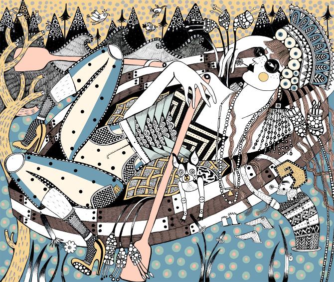 ola-volo-illustration-oldskull-3