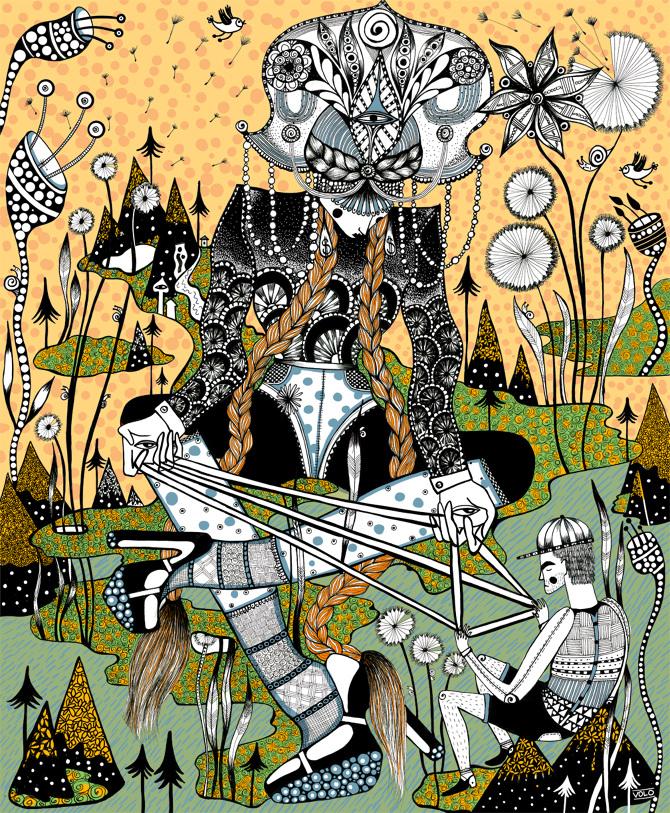 ola-volo-illustration-oldskull-4