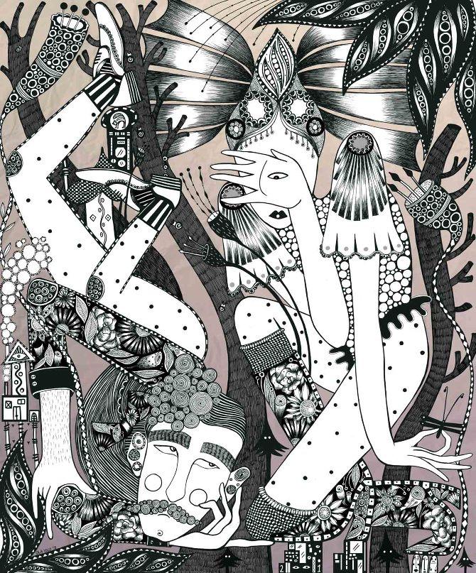ola-volo-illustration-oldskull-6