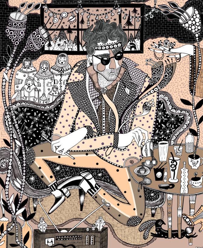 ola-volo-illustration-oldskull-7