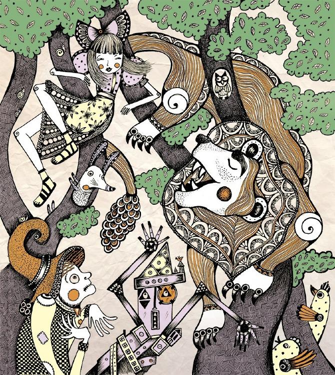 ola-volo-illustration-oldskull-9