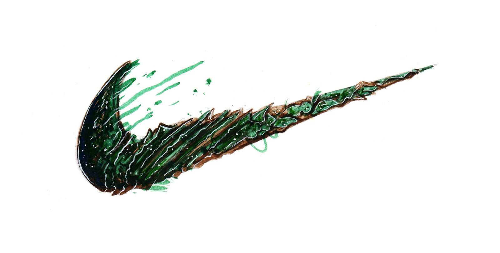 tommanning-ilustracion-oldskull-08