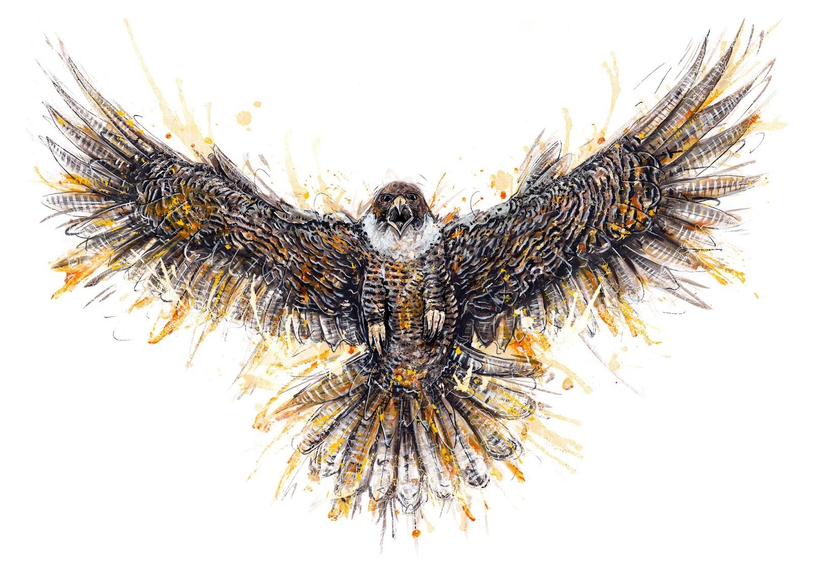 tommanning-ilustracion-oldskull-09